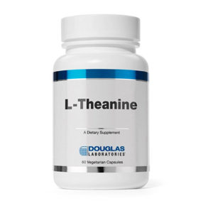 Douglas Laboratories L-Theanine