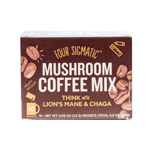 four-sigmatic-musshroom-tea