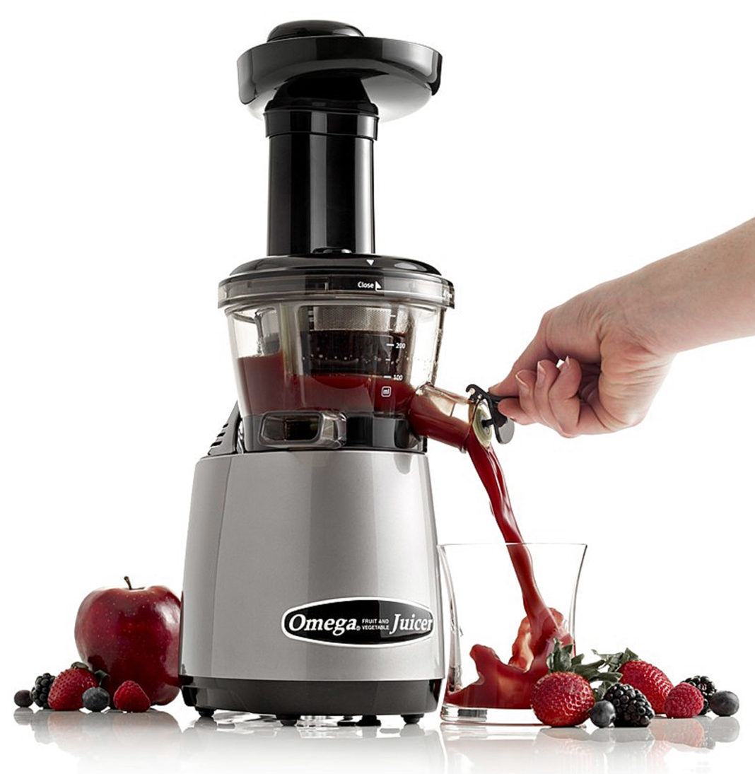 omega-vrt-400-hds-juicer-review-banner