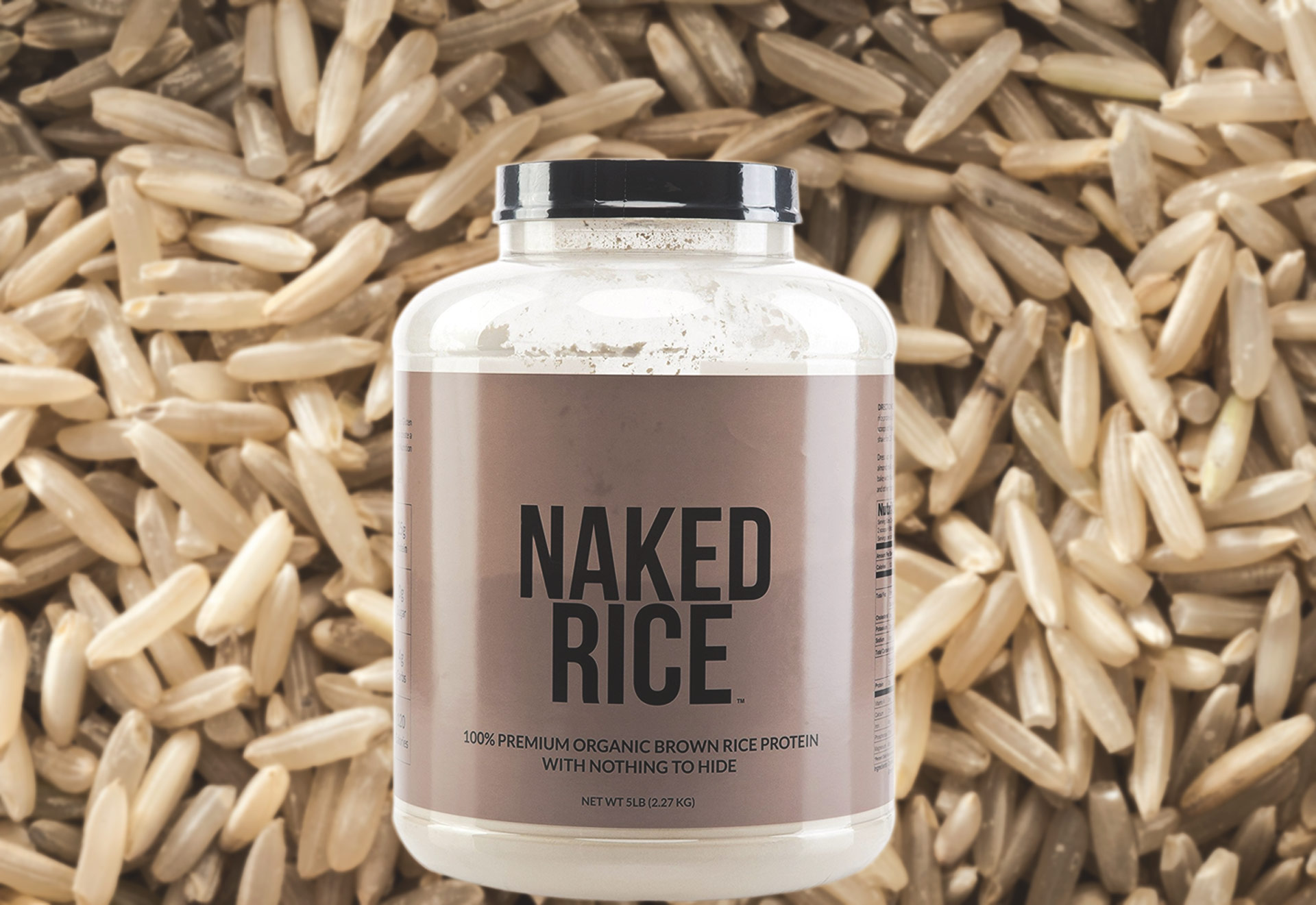 naked-nutrition-organic-rice-protein-powder-cover