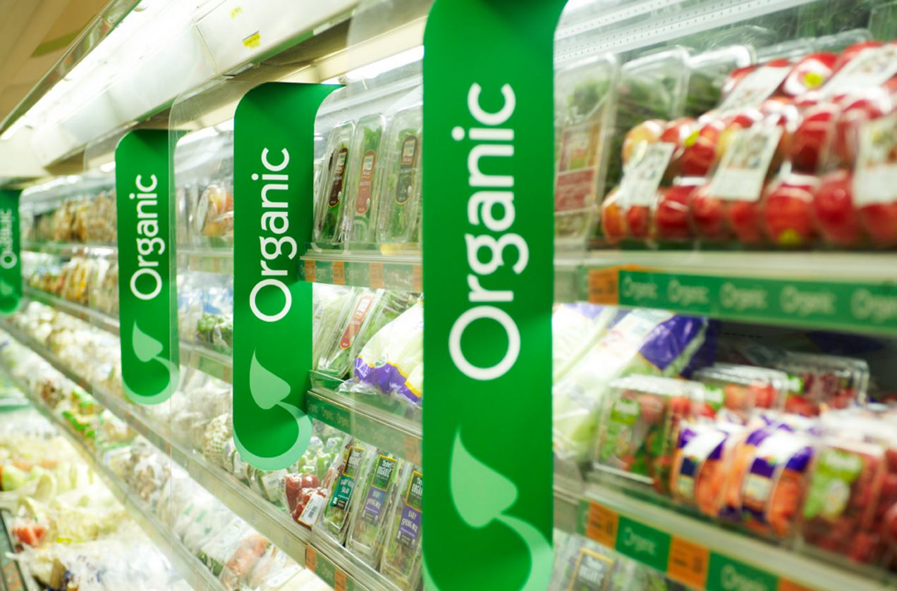 organic-food-aisle