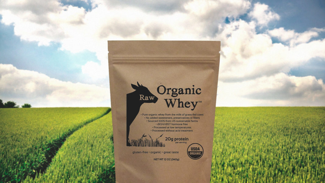 raw-organic-whey-organic-protein-powder-cover