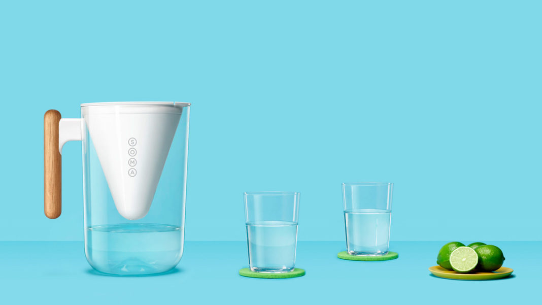 soma-water-filters-table-banner-organic-newsroom