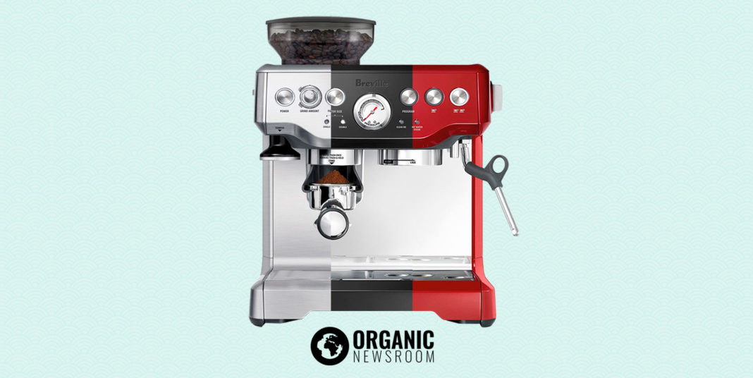 0058-Breville-BES870XL-ORGANIC-NEWSROOM-FOCUS-B