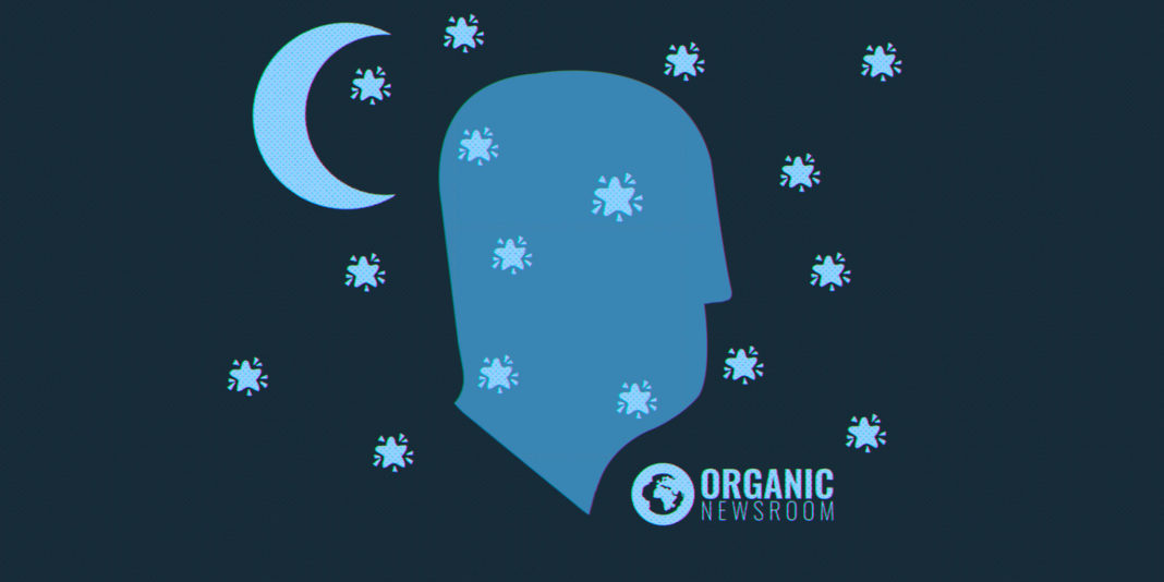 0065-NATURAL-SLEEP-AIDS-UTZY-BANNER-ORGANICNEWSROOM
