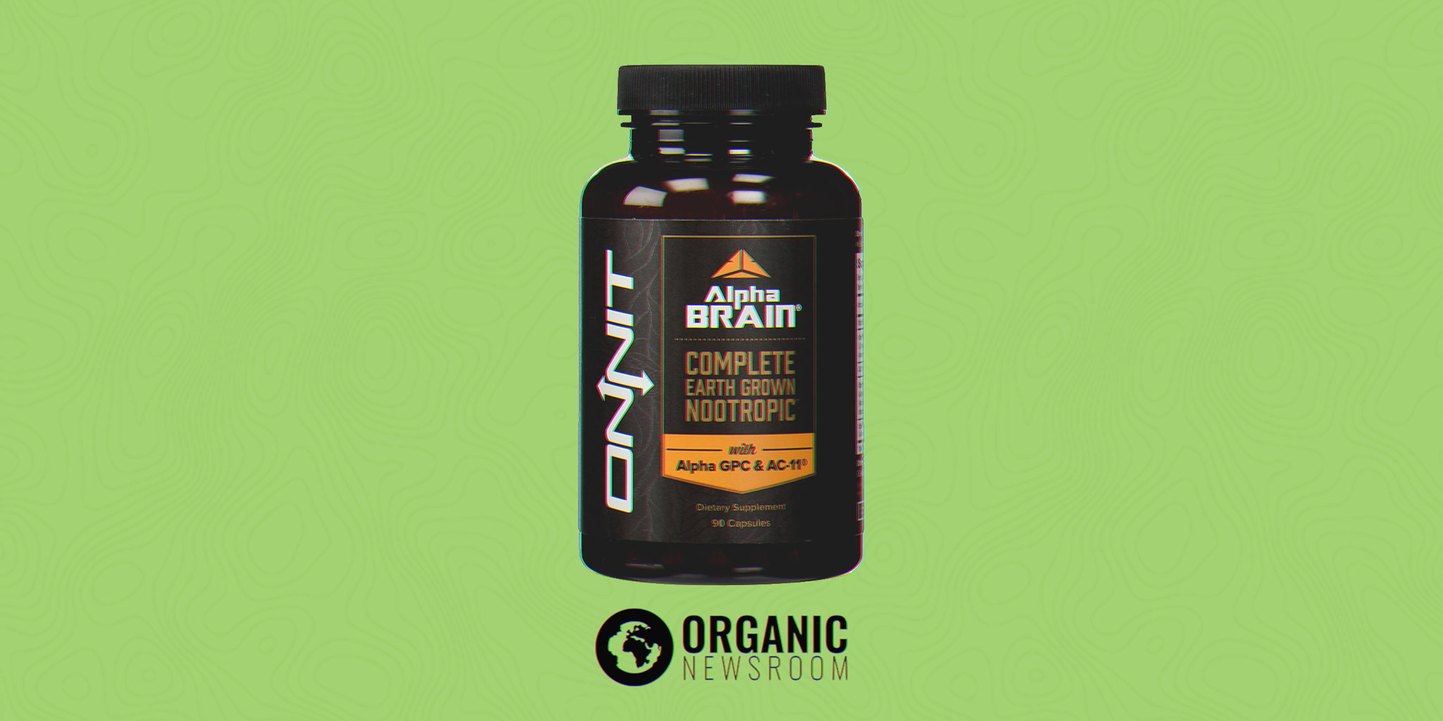 0075-ONNIT-ALPHA-BRAIN-NOOTROPIC-ORGANIC-NEWSROOM-BANNER