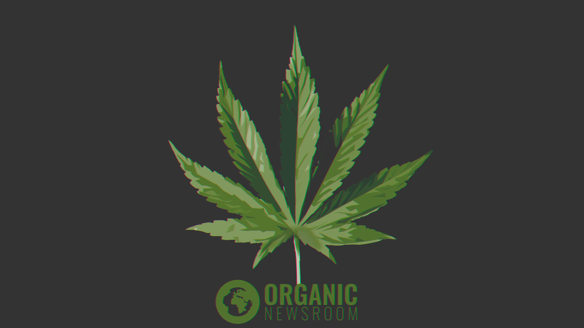 0080-CBD-CANNABIS-OIL-ORGANIC-NEWSROOM-FEATURE