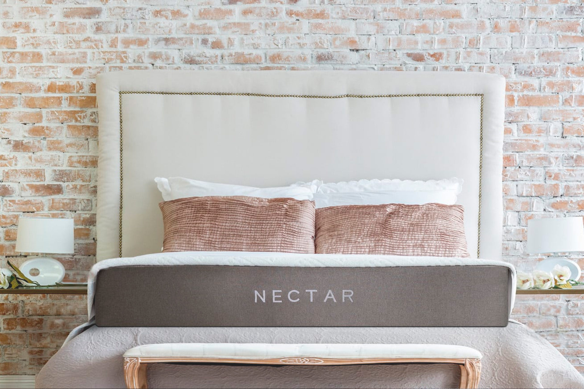 Nectar Sleep Memory Foam Mattress OrganicNewsroom