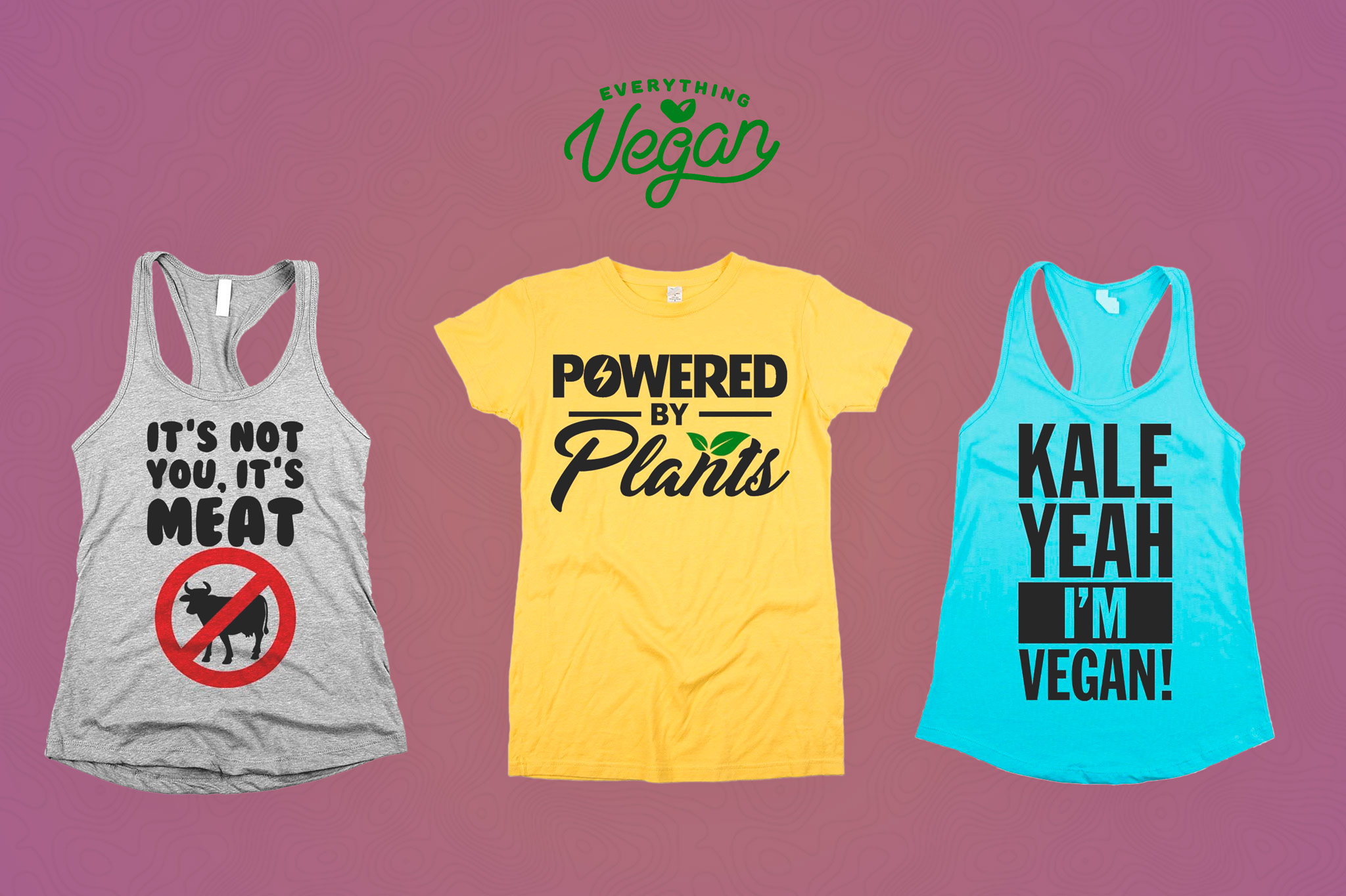VEGAN-SHIRTS-EVERYTHING-VEGAN-ORGANIC-NEWSROOM