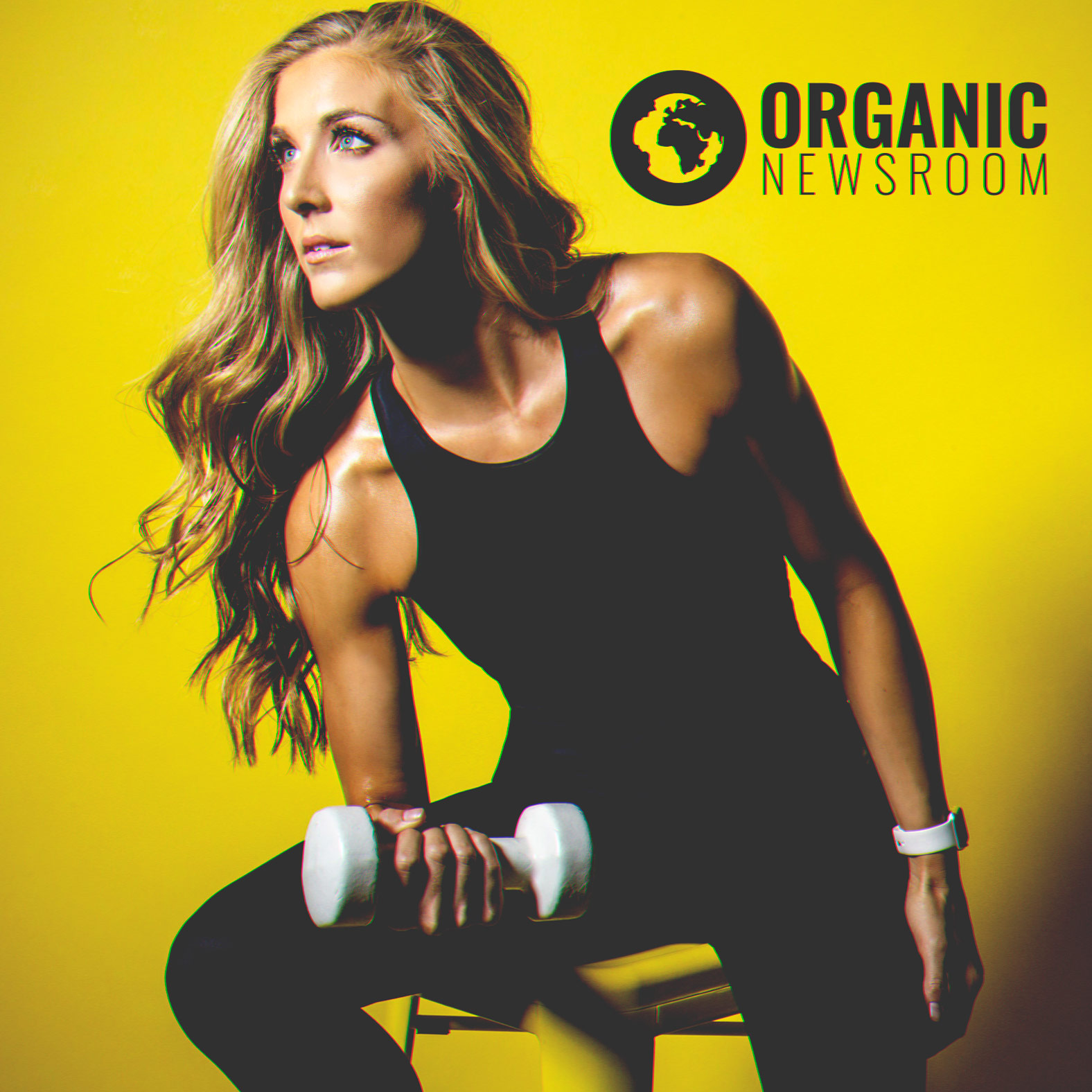 fitness-workouts-beginners-organic-newsroom