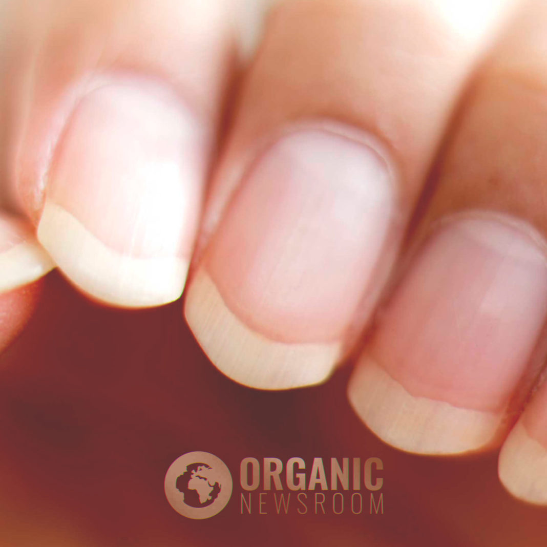 yellow-nail-health-organic-newsroom