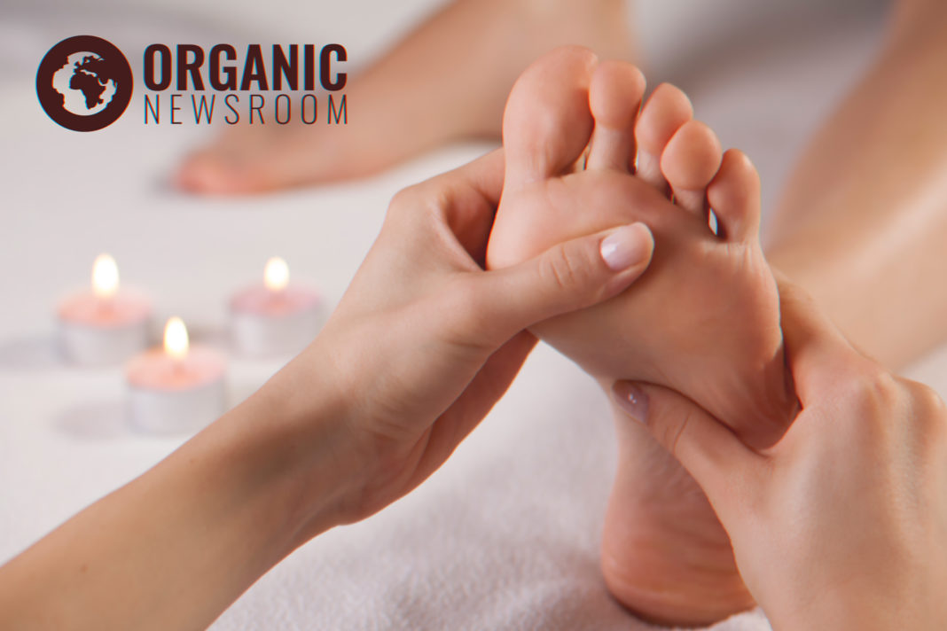foot-health-banner-organicnewsroom