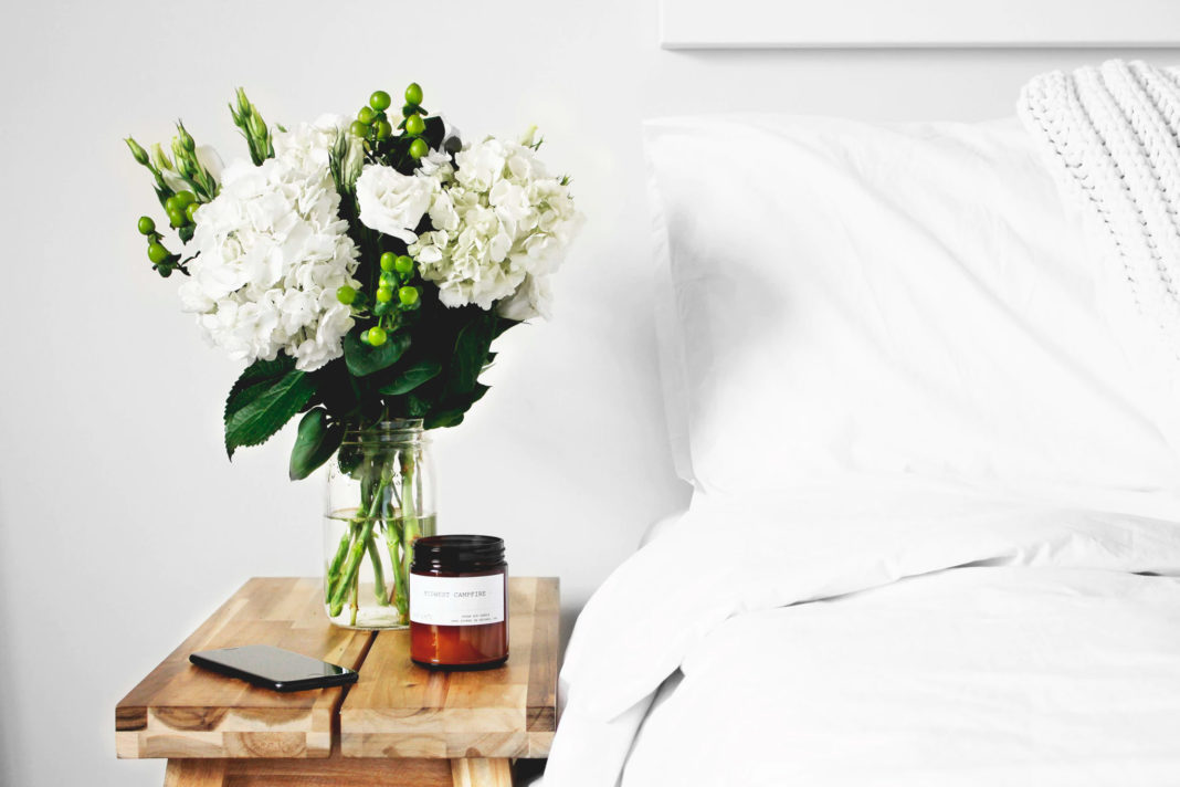 Natural Sleep Aids Routines OrganicNewsroom