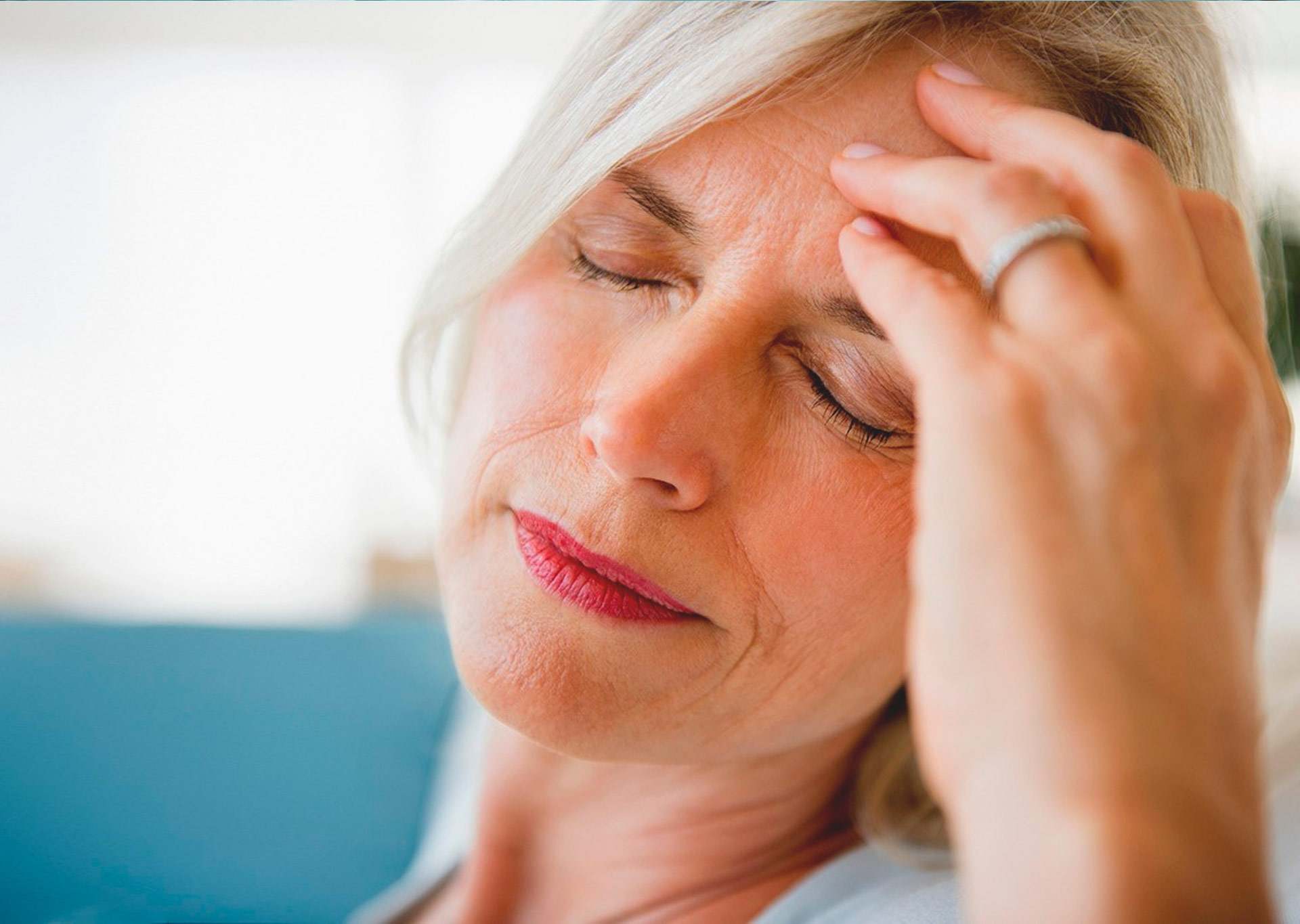woman-with-migraine-headache-organicnewsroom