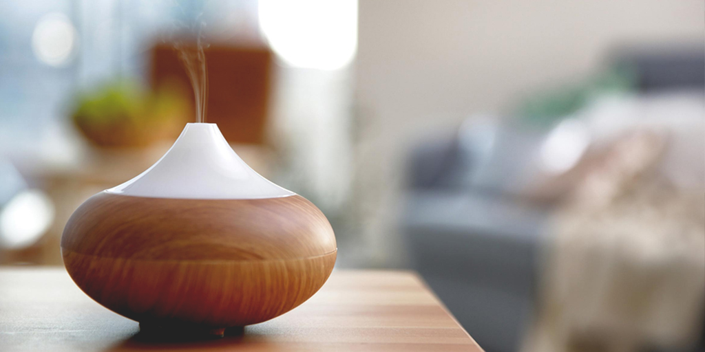 essential-oil-diffuser-organicnewsroom