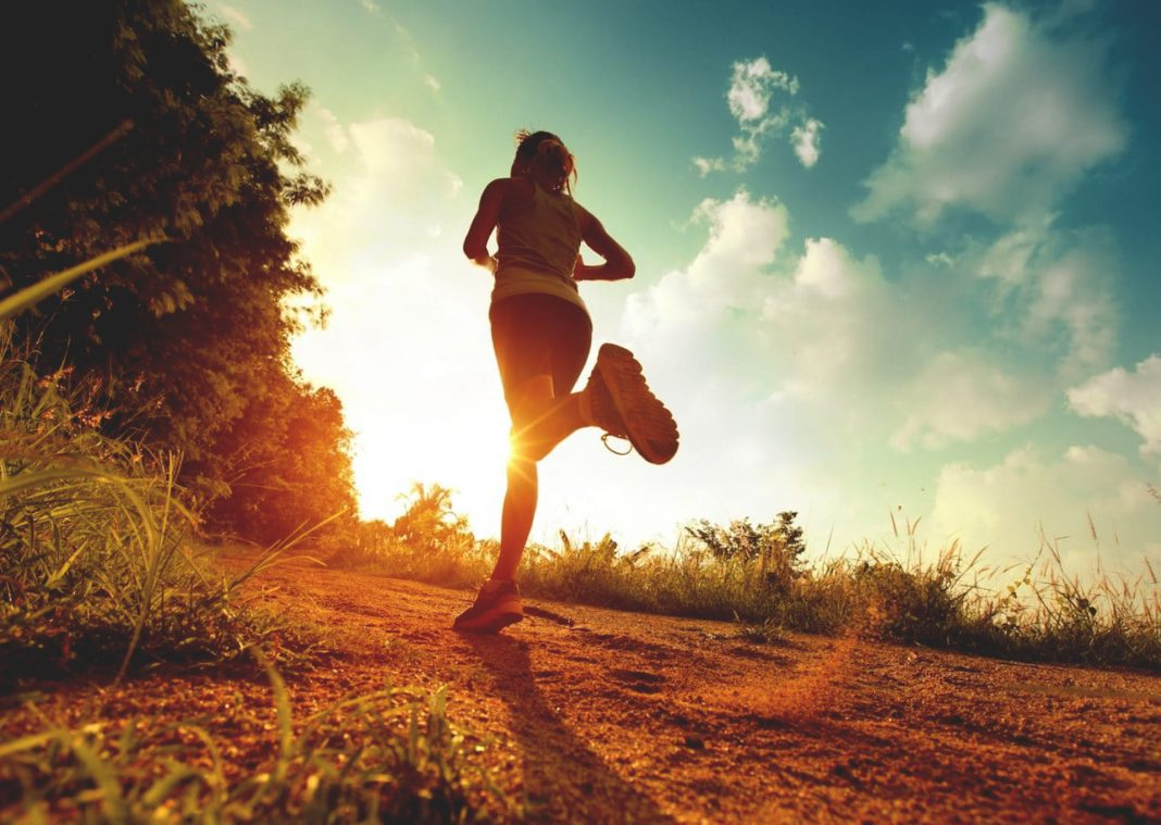 healthy-lifestyle-running-at-dawn-organicnewsroom