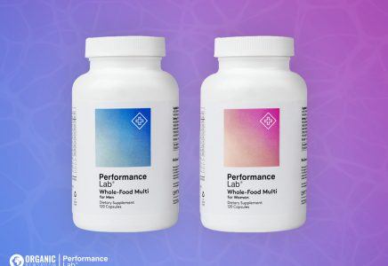 The Best Supplement Brands: A Review of the Most-Trusted