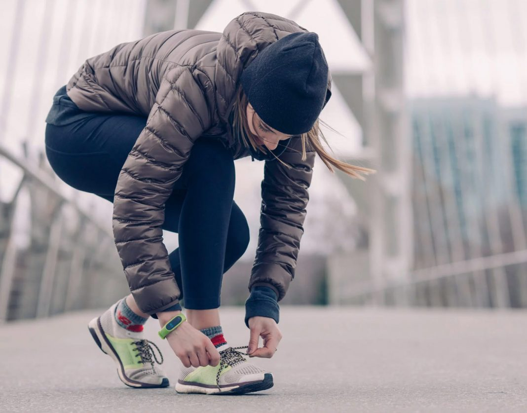 winter-running-clothes