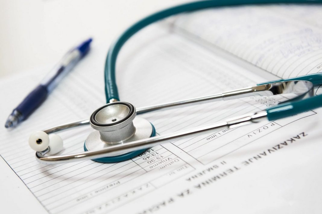 health-insurance-forms