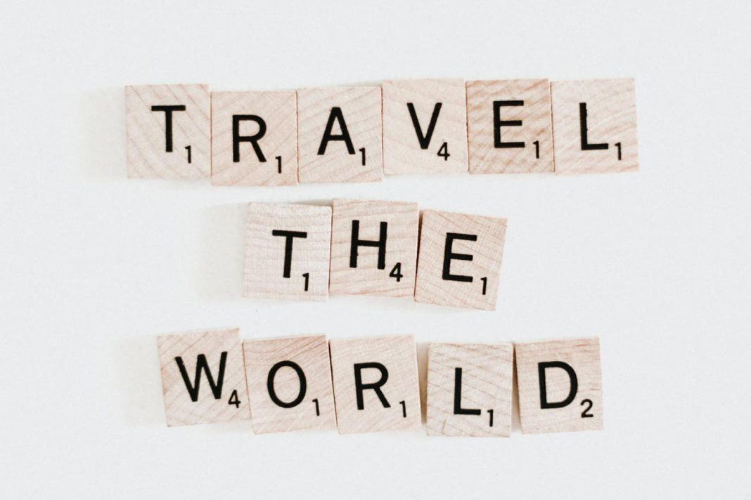 travel-the-world-scrabble-letters